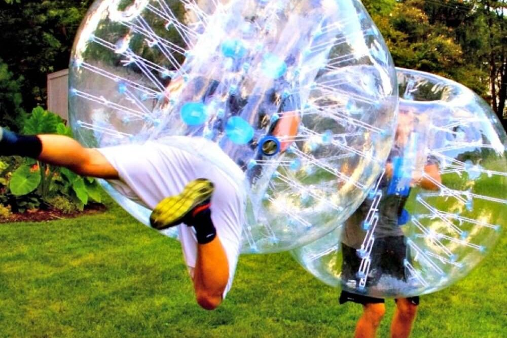 rsz_bubble-soccer-hover-normal (1)